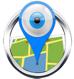 Eye4u Android App