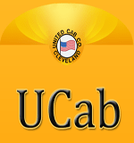 UCab Android Customer Application