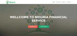 Mouria Financial Services